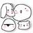 鈴木由美子 Twitter