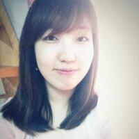 쿨만재:D | Social Profile