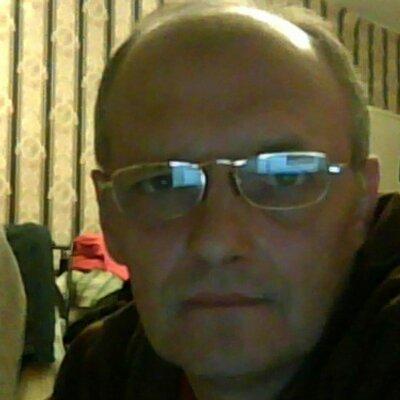Andrey Mikeshin (@AMikeshin)