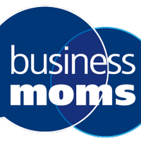 business_moms