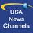 USANewsChannels profile