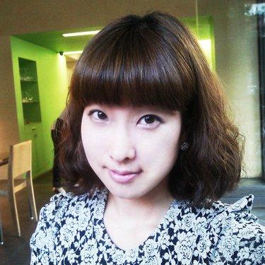 Na hyung Kim | Social Profile