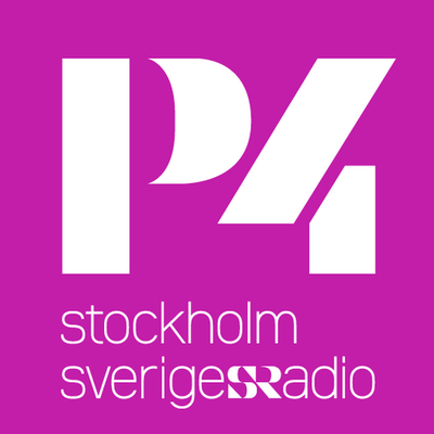 Stockholmsnytt