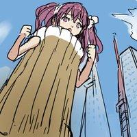 櫻龍 | Social Profile