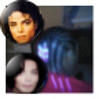 Viv   Social Profile