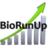 BioRunUp