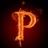 @Prashant_MT