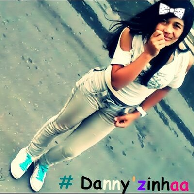 Dannyzinhaas | Social Profile