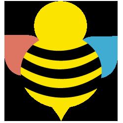 Buibee Social Profile