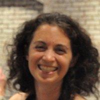 Jessica Wiener | Social Profile