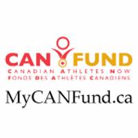 CAN Fund | Social Profile