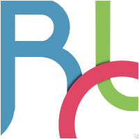 ROU Team Social Profile