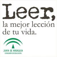 lamejorleccion | Social Profile