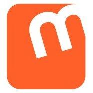 MarcusGrahamProject | Social Profile