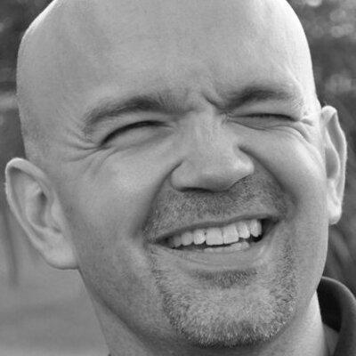 Brian Dembowczyk | Social Profile