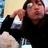 Eni   Social Profile