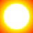 @SolarThink