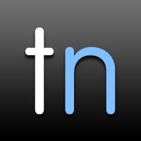 ThisNext Social Profile