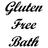 Gluten Free in Bath