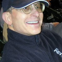 Walter Greenberg | Social Profile