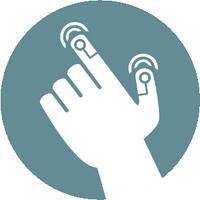 Keyglove   Social Profile