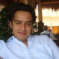 Erick Zendejas | Social Profile