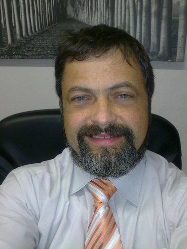 Josef Vavrik