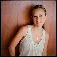 Jen Meyer Maguire | Social Profile