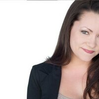 Shayna Brouillard | Social Profile