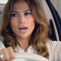 Jennifer Lopez | Social Profile
