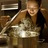 @Culinary_Ness