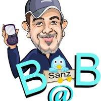 BB Sanz | Social Profile