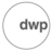 @dwp_design