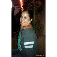Lisa Lisa | Social Profile