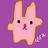 The profile image of 50usagi