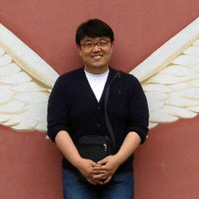 jooyoung Jang   Social Profile