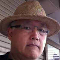 Kazuhiko Toyama | Social Profile