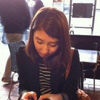 Jasmine Jihyun Kim   Social Profile