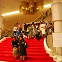 夢組 / 宝塚歌劇の観劇は阪急交通社 @Yumegumi_Hankyu