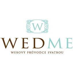 Wedme.cz