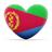 eritrean_news profile