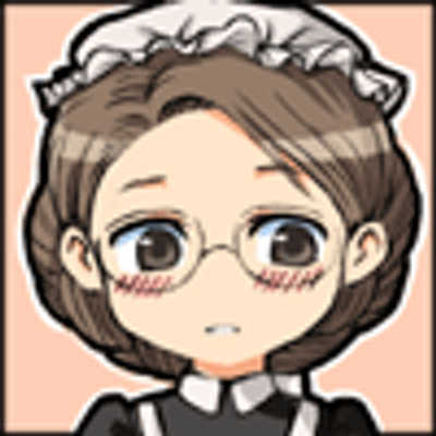 ヒロ@さばきっく | Social Profile