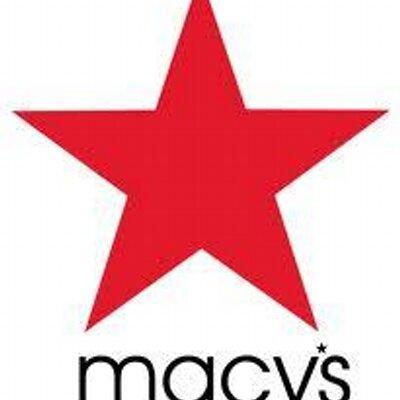 Macy's Harrisburg