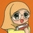 @mumtazy