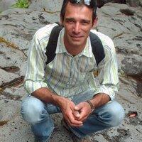 Paulo One   Social Profile