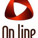 On line Editora