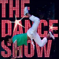 Dance Show | Social Profile