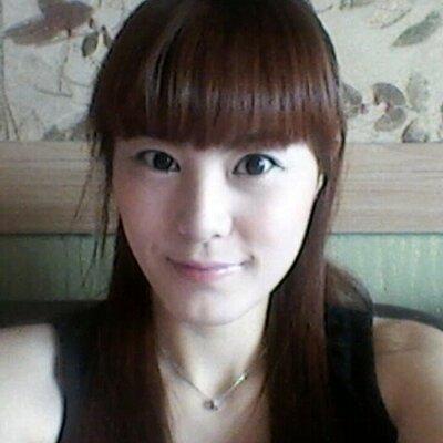 예그리나~♥   Social Profile