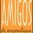 @AmigoMozambique
