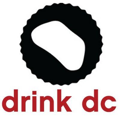 Drink DC | Social Profile